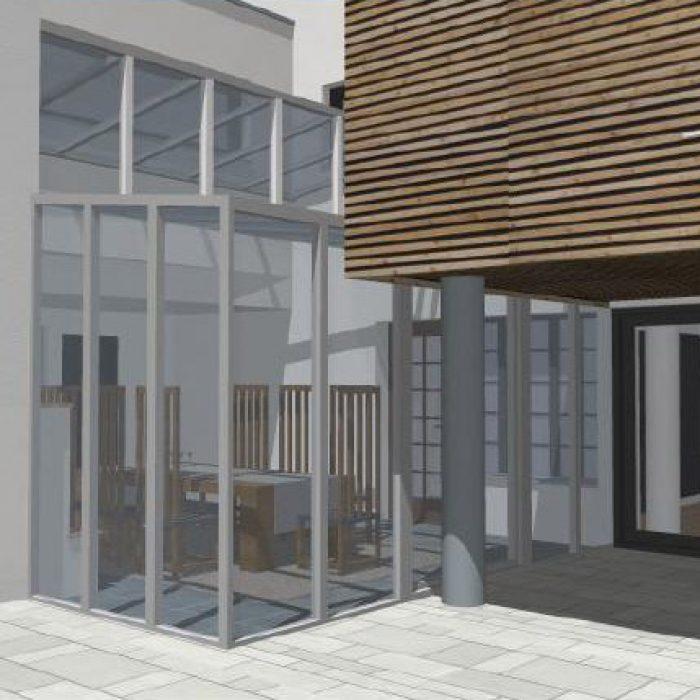 Sager-Partner-Architekten-Zuerich-zu-verkaufen