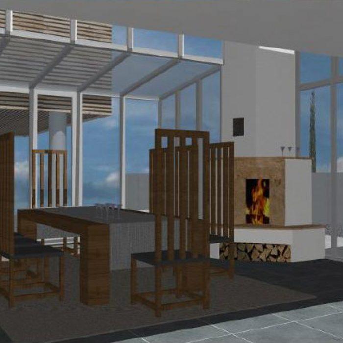 Villa-Zuerich-zu-verkaufen-Architektur-Sager-Partner