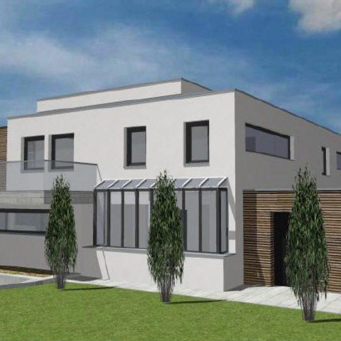 Villa-in-Zuerich-Bau-und-Verkauf-Sager-Partner