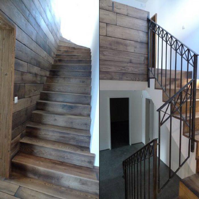 Villa-in-den-Bergen-Architekten-Sager-Partner-Davos