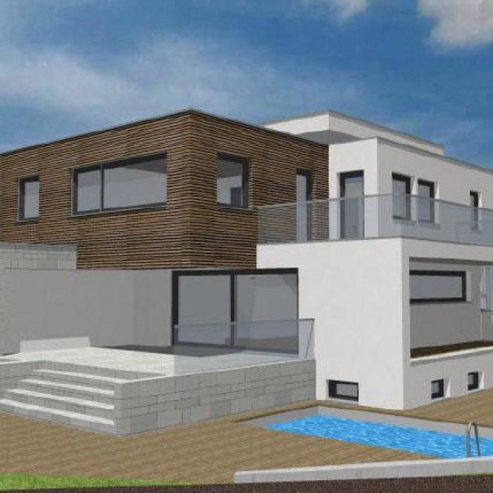 Villa-mit-Pool-zu-verkaufen-Sager-Partner-Architekten