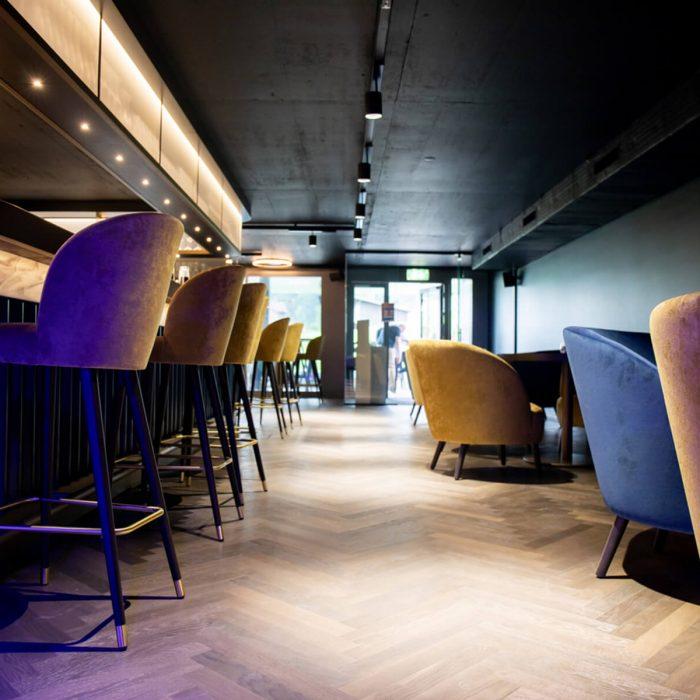 atlantis-bar-smokers-lounge-pfaeffikon-sz-15