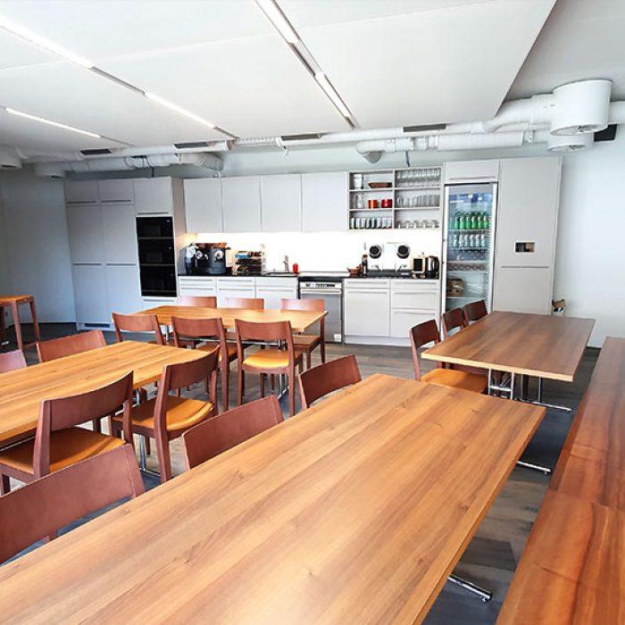 pfaeffikon-SZ-schwyz-aj-management-services-cafeteria