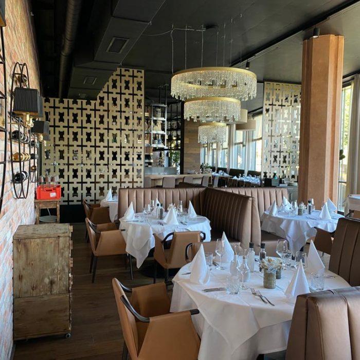 sager partner doppio gusto restaurant innenausbau (1)