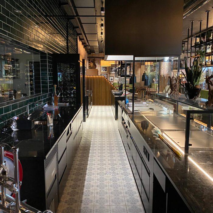 sager partner doppio gusto restaurant innenausbau (3)